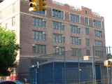 PS 70. It had a pool.  COPYRIGHT PAT MORGAN 2007