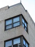 Art Deco  COPYRIGHT PAT MORGAN 2007