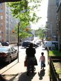 Loved the shadows  COPYRIGHT PAT MORGAN 2007