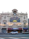 www.theparadisetheater.com/en/defaulten.htm