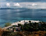 Indonésie 2000