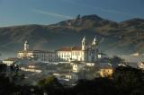 Ouro Preto & Mariana