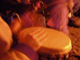 sacred drum 1