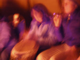 sacred drumming 1
