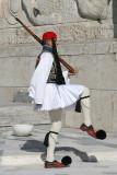 Greece Oct 2006