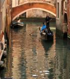 Italia - Italy  2007