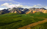 Denali: America's Wilderness