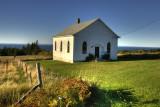 St Croix Cove Baptist Church
