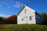 Glenmont  Baptist Church