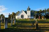 Billtown United Baptist Church