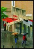 A Rainy Day 4.jpg
