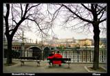 Romantic Prague.jpg