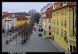 A Street in Prague.jpg