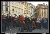 Tourists in Prague.jpg