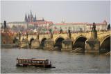 Magestic Prague.jpg