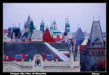 Prague the City of Steeples.jpg