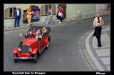 Tourist Car in Prague.jpg