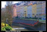Karlovy Vary Main Street.jpg