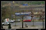 Morning Traffic in Prague 2.jpg