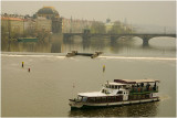 Misty Prague.jpg
