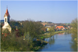One of the Villages on the way South from Prague.jpg