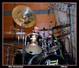 The Drummer.jpg