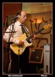The Guitarist.jpg