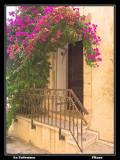 An Entrance.jpg
