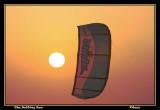 The Setting Sun.jpg