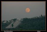The Rising Moon.jpg