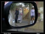Mirror Vision.jpg