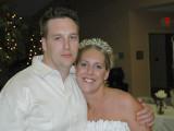 Josh and Laurel