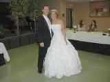 Adam and Laurel's Wedding