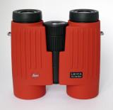 Leica 8x32 BN Red