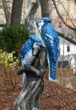 The Blue Jays