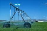 irrigation, enterprise, utah