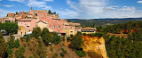 The Reds Of Roussillon