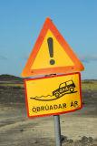 Öbrúaðar Ár