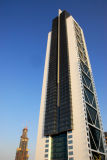 Millenium Tower