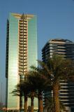 Khalid Al Attar Tower, Sheikh Zayed Road
