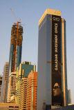 Rose Tower Sept 2006