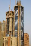 Damas Towers 1 and 2