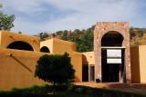 Mali National Museum, Bamako