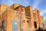 Old town Mopti