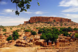 Dogon Country - Songho