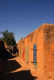 Ayorou, Niger