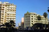 Boulevard de la Republique