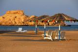 Barka & Al Sawadi Beach