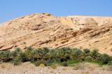 Wadi at Al Sulaif