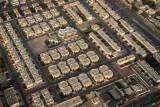 Government of Dubai villas, Al Bada